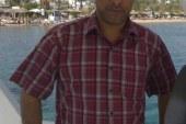 بهاء توفيق ممثلا لمحافظة أسيوط في الامانة العامة لادباء مصر