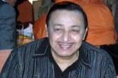 وفاة الكابتن حمادة إمام عن عمر ناهز 68 عاما