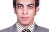 محمد سلطان يكتب : تادرس قلدس أرحمنا ربنا يرحمك