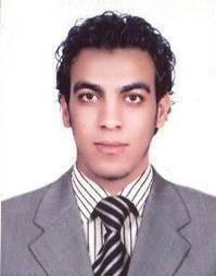 محمد سلطان يكتب : أنتفضوا على الدولة قبل ان تنتفضوا على تيمور السبكى