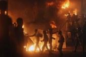"""اليوم.. النطق بالحكم على المتهمين فى """"أحداث ماسبيرو 2013""""  ."""