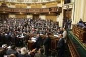 """""""القوى العاملة"""" بالبرلمان تناقش 4 مشروعات قوانين.. بينها رواتب الوزراء"""