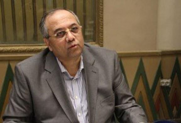 أشرف العربى يطالب بتوزيع وثيقة مشروعات الحكومة وجداولها الزمنية على النواب