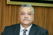القبض علي المتهم بقتل طفلين أثناء لهوه بخرطوش بمدينة بلبيس فى الشرقية