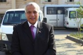 حمدى بخيت: التوصل لقتلة ريجينى أخرس ألسنة الأوروبين.. ولابد من محاكمة الشامتين .