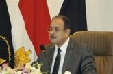 الداخلية: مقتل قياديين بارزين بحركة حسم الإرهابية بالخصوص فى القليوبية