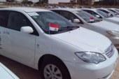 ضبط سائق تاكسى يتحرش بالسيدات داخل سيارته بالقاهرة الجديدة
