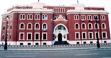 جامعة الإسكندرية تحتفل بيوم التمريض بمشاركة 500 عضو من أنحاء الجمهورية  ..