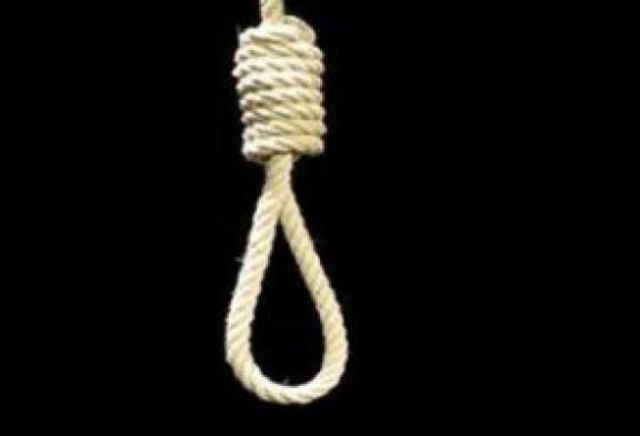 اليوم الحكم فى طعن المتهمين بقتل رئيس مباحث قويسنا على حكم إعدامهم  .