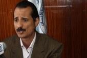 """ناشط حقوقى: إقرار """"حقوق الإنسان"""" مشروع مصر حول الإرهاب أوقف المتربصين ."""