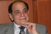 صلاح فوزى: الدستور لم يحدد عقوبة على النائب حال عدم تقديمه الذمة المالية .