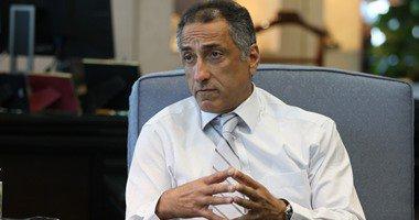 كيف نجح محافظ البنك المركزي في تنفيذ تعليمات السيسي للنهوض بسياسة مصر النقدية؟