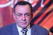 عمرو الشوبكى: موافقة مجلس حقوق الإنسان على قرار مصر لمكافحة الإرهاب غطاء دولى