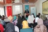 قنصل تركيا بالإسكندرية يشارك فى احتفالية النشيد الوطنى