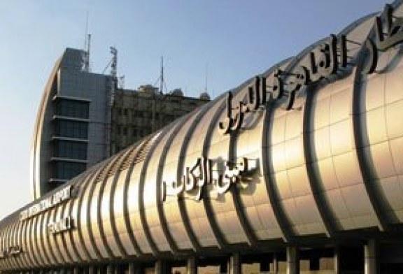 مسئول روسى: بيع الرحلات السياحية لمصر خلال أسبوع حال عودة الطيران
