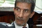 """معصوم مرزوق:موافقة """"حقوق الإنسان"""" على قرار مصر بمكافحة الإرهاب نجاح دبلوماسى ."""