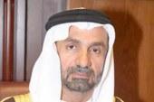يعرب محمد الجروان عن أسفه لقرار البرلمان الأوروبى تجاه مصر