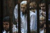 اليوم.. سماع الشهود واستكمال محاكمه  215 متهما ب؛كتائب حلوان