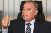 أكثر من 250 مستشارا يفجرو توقيعات لإنهاء ندبهم بوزارة العدل بعد إقالة الزند
