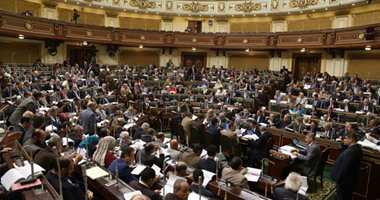 مستقبل وطن: سندفع بـ ١٨ نائب فئ انتخابات اللجان النوعية بالتوافق مع دعم مصر