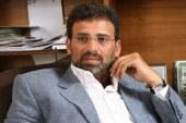 خالد يوسف : يعودون الاخوان بعد 7 سنوات