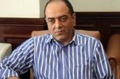الحركة الوطنية: يجب استغلال استثمارات الإمارات فى الانتاج لحل الأزمة الاقتصادية .