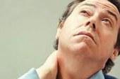 شد بالرقبة وسخونية شديدة.. أبرز أعراض التهاب الأغشية السحائية .