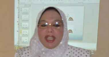 ننشر مواعيد امتحانات الفصل الدراسى الثانى بمدارس كفر الشيخ .