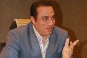 إحباط محاولة عاطلين ترويج 95 ألف قرص مخدر بالإسكندرية  .