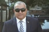 حماة الوطن: هولاند أكد وجود مساع بين القاهرة وباريس لمكافحة الإرهاب .