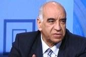 """مساعد وزير الداخلية الأسبق: """"الإخوان"""" تنشر صورا قديمة لإلصاق التهم بالشرطة  ."""