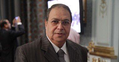 """نائب عن """"المصريين الأحرار"""": ندعم مصر ضد المؤامرات بالدعوة للإنتاج والبناء ."""