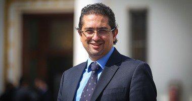 النائب كريم سالم: تغيير نمط موازنة الدولة لمعايير الأداء يقلل العجز ويعظم العائد .