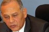 """خطاب الاتحاد البرلمانى الدولى لمجلس النواب يكشف كذب """"السادات"""""""