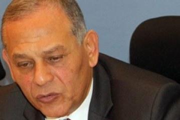 السادات يطالب مجلس النواب بعدم التسرع في مناقشة اتفاقية تيران وصنافير