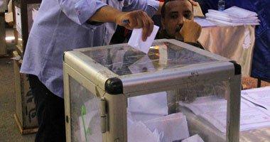 حماة الوطن معلنا استعداده خوض انتخابات المحليات: مرشحو الحزب جاهزون  .