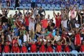 المجموعات الثلاثة للفرق المشاركة فى البطولة العربية