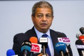 وزير الرياضة عن أزمة الانسحاب: الناس تنتخب مجالس أندية وعايزة الحكومة تمشيهم