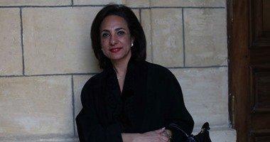 النائبة داليا يوسف: نحتاج نظرة شمولية وتنسيق بين الوزارات للنهوض بمنظومة التعليم .