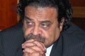 فريد زهران: ننسق مع التيارات المدنية فى انتخابات المجالس المحلية  .