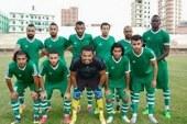 مرزوق : اتحاد الكرة يخطط لابعادنا عن الصعود والدليل نور الدين .