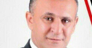 نائب بالدقهلية: رئيس الوزراء يعفى فلاحى قرية الوكالة من الغرامات بأثر رجعى  .