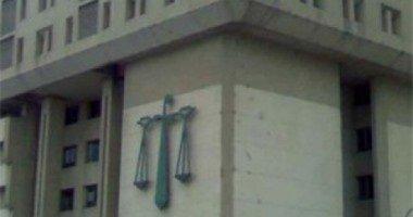 حبس 23 فرد شرطة بتهمة التعدى على مدير الأمن الأسبق بالمنيا