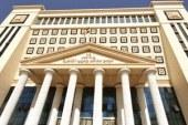 ننشر نص مذكرة القضاة لرئيس الجمهورية اعتراضًا على قانون البرلمان