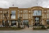 اليوم.. نظر محاكمة موظف بالأزهر بتهمة توظيف أموال المواطنين  .