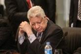 صدام جديد بين القلعه البيضاء والاتحاد الأفريقي