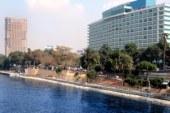 انطلاق الدورة الجديدة لمهرجان الهند على ضفاف النيل بالإسماعيلية.. السبت .