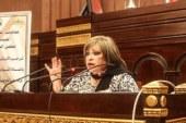 مساعد وزير الخارجية الأسبق: من حق مصر اتخاذ الإجراءات التصعيدية تجاه إيطاليا …