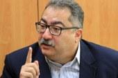 إبراهيم عيسى يغادر النيابة بعد سداد الكفالة.. ويؤكد: أدعم حرية الصحافة