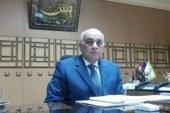 تنفيذ 870 حكماً قضائياً وضبط 107 محكوم عليهم فى قنا ..